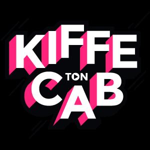 KIFF_TON_CAB_2020_connexion
