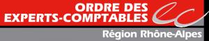 logo.ordreExpCompt.rhone_alpes