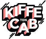 KIFF_TON_CAB_2019_V4_logo 163x139