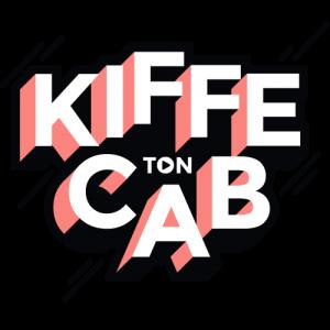 KIFF_TON_CAB_2019_V4_logo 500x500