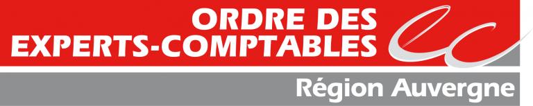 Logo_Auvergne