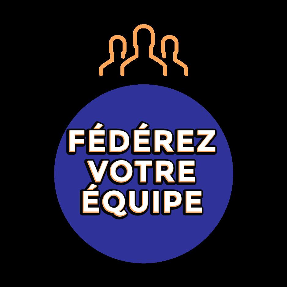 KIFF_TON_CAB_2020_Valoriser_votre_equipe