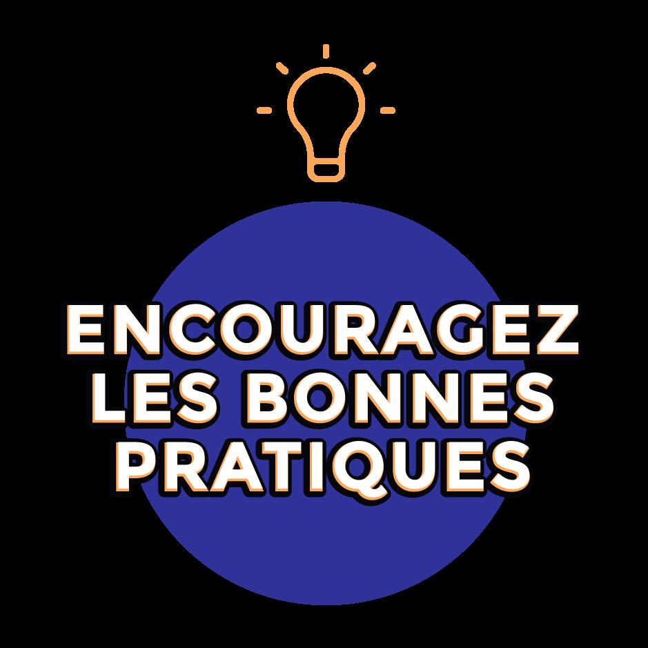KIFF_TON_CAB_2020__Encourager_les_bonnes_pratiques