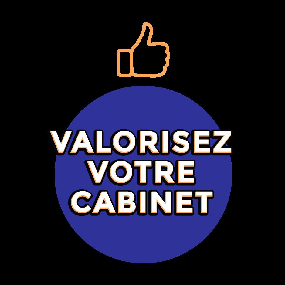 KIFF_TON_CAB_2020__valoriser_votre_cabinet