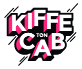 KIFF_TON_CAB_2020_logo_footer