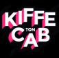 Kiffe ton Cab