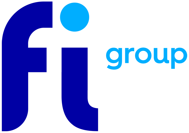 fi-group